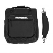 View and buy MACKIE 1604VLZ-BAG online