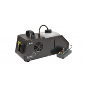 View and buy QTX FH-700 Mini Fog-haze Machine online