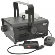 View and buy QTX FX-900 MKII Fog Machine 900W (160463) online