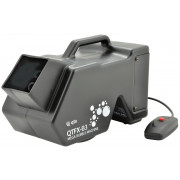View and buy QTX B3 Mega Bubble Machine (160.560) online