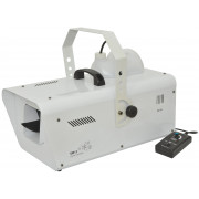View and buy QTX SW2 1200w snow machine online
