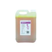 View and buy QTX UV Bubble Fluid 5L (160.577UK) online