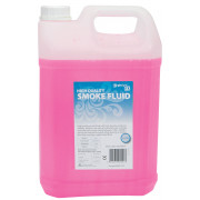 View and buy QTX High Quality Smoke Fluid 5 Litre 160583 online