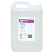 View and buy QTX Premium Smoke Fluid - 5 Litres (160589) online