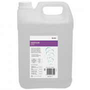 View and buy QTX 160596 5 Litre Haze Fluid online