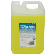View and buy QTX Standard Fog Fluid ( 160.582UK ) online