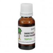View and buy AVSL Tropical Smoke Fragrance 20ml (160653)	 online