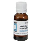 View and buy AVSL Energy Drink Smoke Fragrance 20ml (160655) online