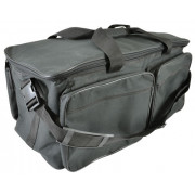 View and buy QTX Heavy Duty Multi-Compartment accessories bag ( 173.401UK ) online