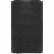 View and buy Citronic CASA-12A Active PA Speaker (178112) online