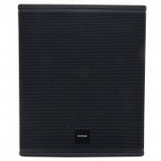 View and buy Citronic CASA-18BA Active Subwoofer (178128) online
