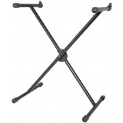 View and buy Chord X-Braced Keyboard Stand ( 180.212UK ) online