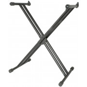 View and buy Chord Double X-Braced Keyboard Stand ( 180.213UK ) online