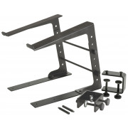 View and buy Citronic Compact Laptop Stand ( 180.262UK ) online
