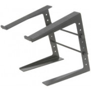 View and buy CITRONIC LAPTOPSTAND-CITRONIC online