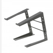 View and buy Citronic CLS01 Compact Laptop Stand (180263) online