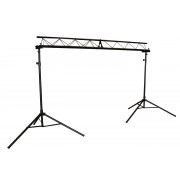View and buy QTX Triangle Lighting Truss System - 3m ( 180.607UK ) online