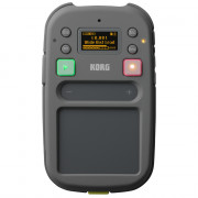 View and buy KORG KAOSSILATOR 2S Dynamic Phrase Synthesizer online