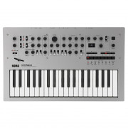 View and buy KORG Minilogue Polyphonic Analog Synthesizer online