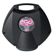 View and buy MARTIN EGO1 online