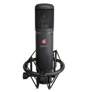 View and buy SE ELECTRONICS SE2200A MKII C Condenser Microphone online