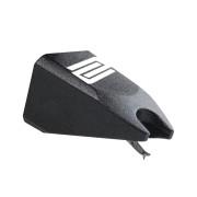 View and buy Reloop Stylus Black online