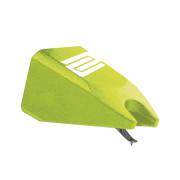 View and buy Reloop Stylus Green online