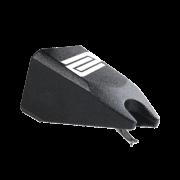 View and buy Reloop Stylus OM Black online