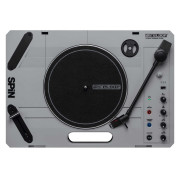 View and buy Reloop Spin Portable Turntable System online