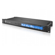 View and buy Motu 24Ai 24-channel USB/AVB Ethernet Audio Interface online