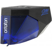 View and buy ORTOFON 2M-BLUE online