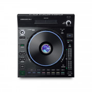 View and buy Denon DJ LC6000 PRIME Add On DJ Controller online