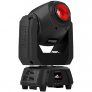 View and buy Chauvet Intimidator Spot 260 Moving Head online