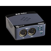 View and buy CREATIVE XMIDI2X2 online