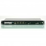 View and buy BSS Audio SW3088 Soundweb Lite Sound Processor (EX DEMO) online