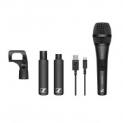 View and buy Sennheiser XSW-D VOCAL SET online