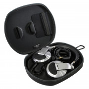Buy the Pioneer DJ HDJ-HC02 Headphone Case online