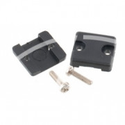 View and buy SENNHEISER HD25 HD25 SP Cable clamp set (044433) online