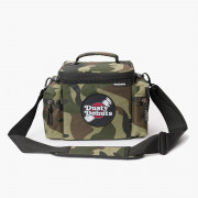 View and buy Magma 45 RECORD-BAG 100 Dusty Donuts Edition Camo online