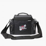 View and buy Magma 45 RECORD-BAG 100 Dusty Donuts Edition online