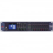 View and buy DBX DriveRack 4800 Loudspeaker Management System online