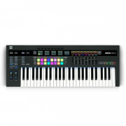 Buy the Novation 49SL MKIII online