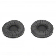View and buy Sennheiser HD25 Earpads online