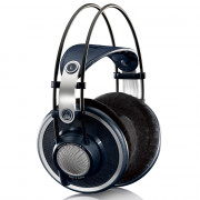 View and buy AKG K702 Studio Headphones online