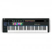 Buy the Novation 61SL MKIII online
