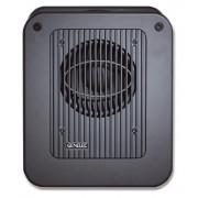 View and buy GENELEC 7050B Active Subwoofer online