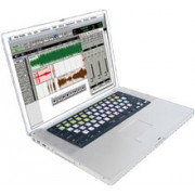 View and buy Magma Keyboard Cover Pro Tools (71117) online