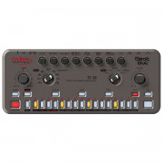 View and buy Cyclone Analogic TT-78 Beat Bot Drum Machine online