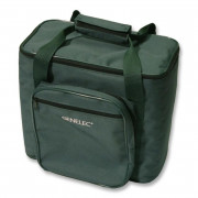 View and buy GENELEC Carry bag for Genelec 8030A / 8130A / G Three Speaker pairs online