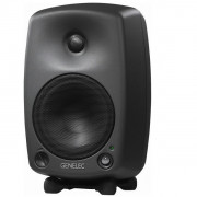 View and buy GENELEC 8030B Active Studio Monitor (Single) online